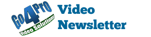 Video NewsletterAlpha